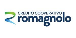 credito romagnolo