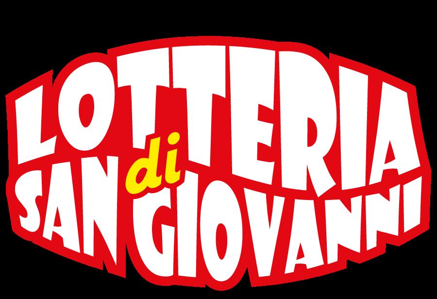 Lotteria di San Giovanni Cesena